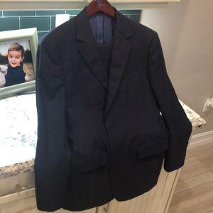 Other - Custom men's suit